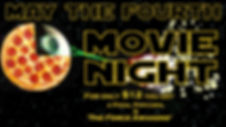 Movie Night Fundraiser May 4 2016.jpg