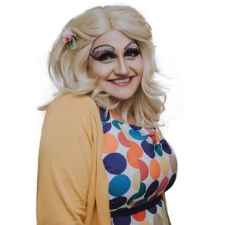 Ms Bubblegumm