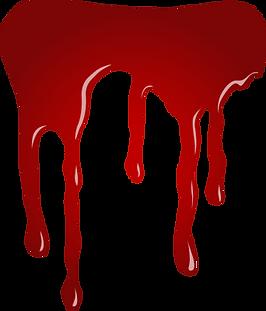 blood splatter.png