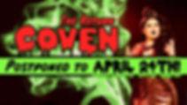 COVEN April 2020 Show.jpg