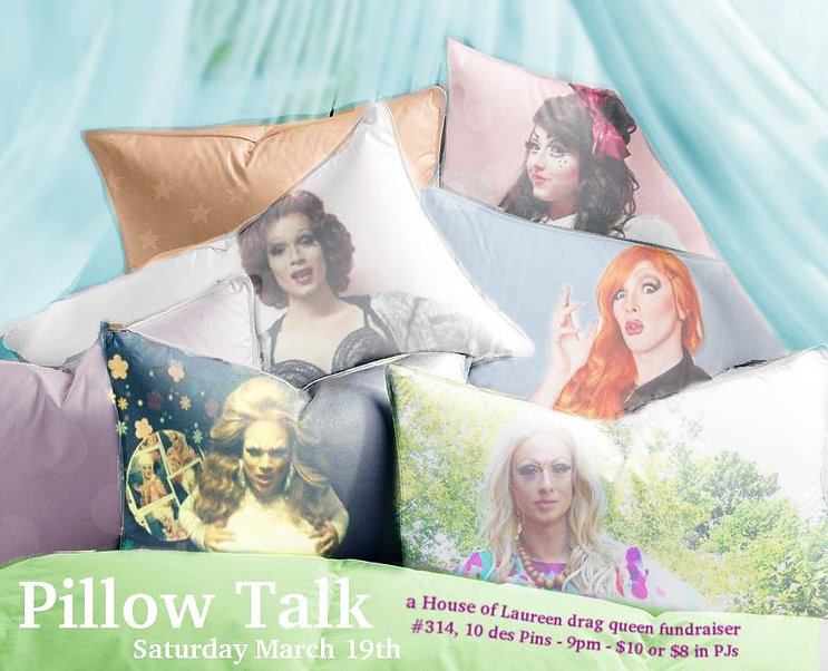 Pillow Talk Pillows.jpg