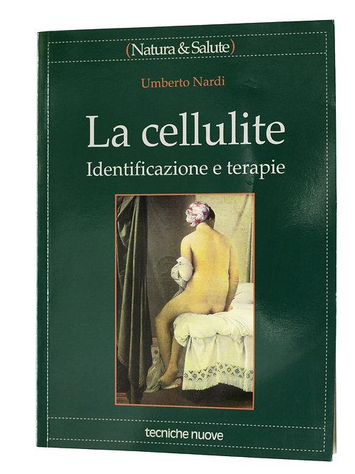 La cellulite: identificazione e terapie