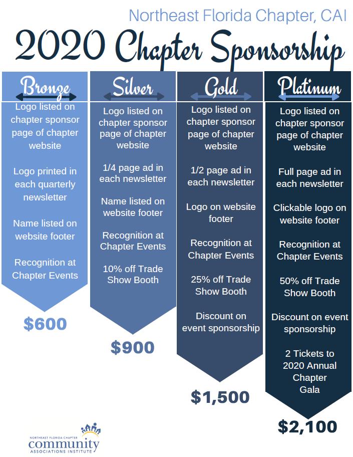 2020 sponsorship.png