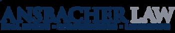 Best+AnsbacherLaw+Logo+High+Res.png