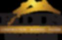 web logo 2016.png