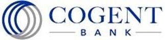 Cogent logo small.jpg