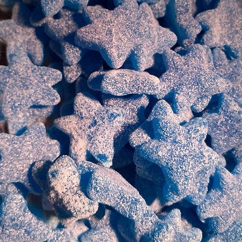 Sour Blue Star
