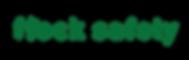 flock-safety-dark-green-logo.png