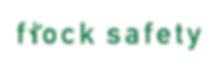 flock-safety-dark-green-logo.png