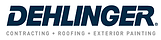 Dehlinger logo.png