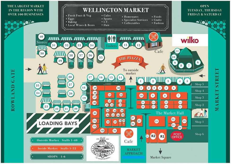 Wellington Market Map.JPG