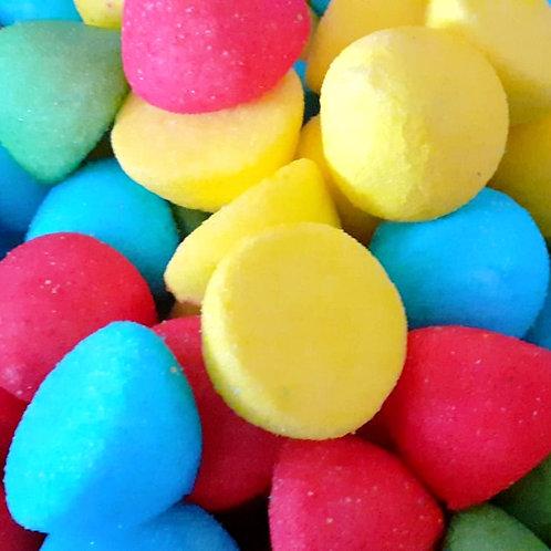 Mixed Paint Balls