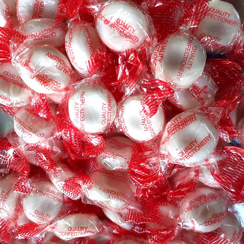 Old English Mints