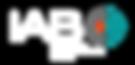 Logo_IAB-b.png
