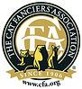 CFA_Logo_newcolor.jpg