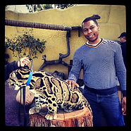 Anthony and Clouded Leopard.jpg