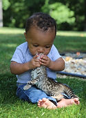 Elijah and kitten_edited.jpg
