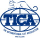 TICACatLogoBlueWReg-text Curved.png