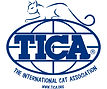 TICA logo Blue-Globe-Name-Cat-Website.jp