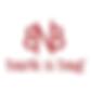 Barknbag logo.png