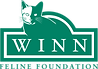 WINN feline foundation logo_edited.png