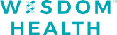 wisdom-healthl logo.png