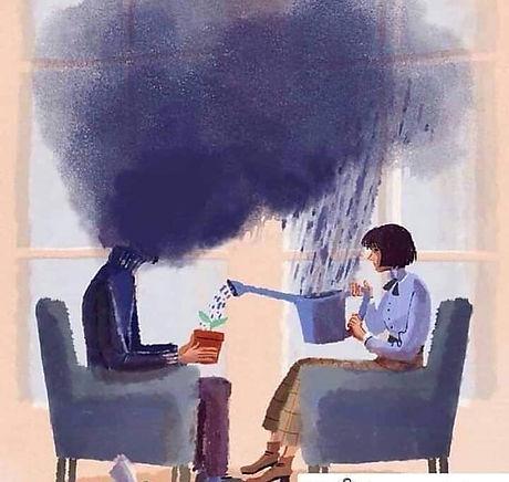 Psicoterapiaimagem1.jpg