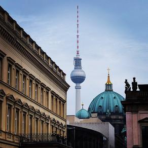Berlin - Deutschland
