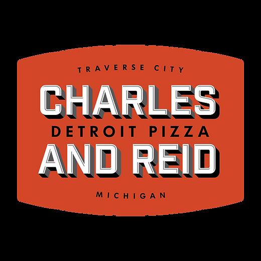 Charles & Reid Logo Red-01.png