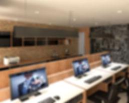 Sala Copa _visivoarquitetura.jpg