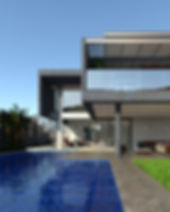 casa _visivoarquitetura.jpg