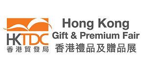 HKGPFairLogo1.jpg