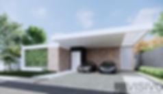 visivo_arquitetura_casas_de_alto_padrão