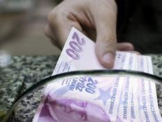 Bankaların dosya masrafını ödediği tüketicilere dava açması!