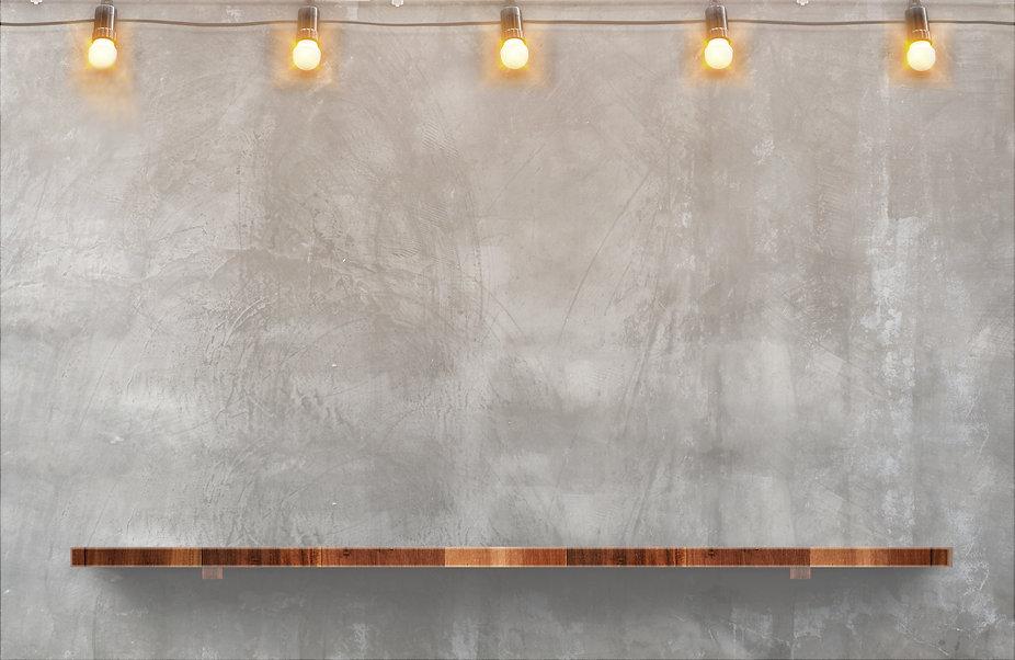 Concrete_wall_brown_board_lights_edit2.j