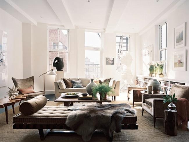 Fur+Throw+living+space+white+walls+filled+0H1hdzJGv-El.jpg