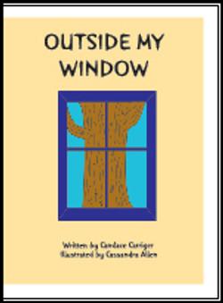 omw_book_cover.jpg