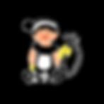 OCM 833x833 px png logo.png
