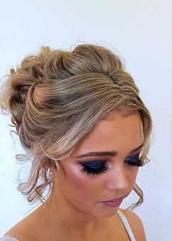 courtney prom.jpg