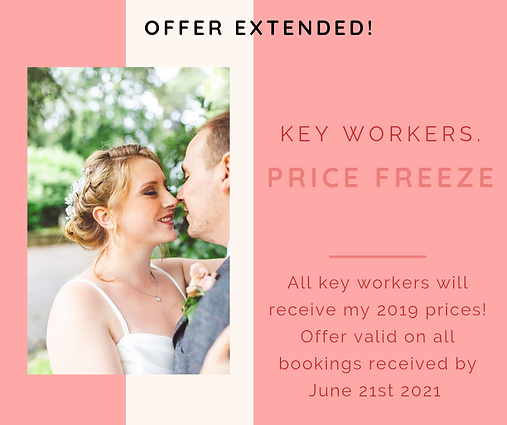 Keyworkers offer .png