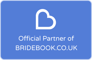 Copy of v1-Medium-Bridebook-supplier-bad