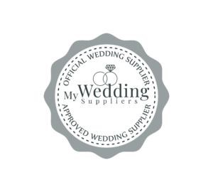 my-wedding-suppliers-1-300x270.png