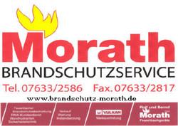 www.brandschutz-morath.de