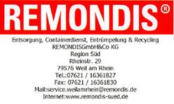 www.remondis-entsorgung.de
