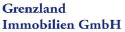 www.grenzland-immobilien.de