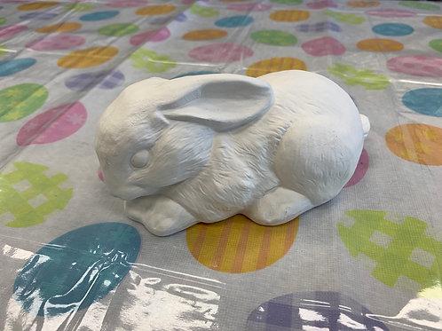Down Bunny
