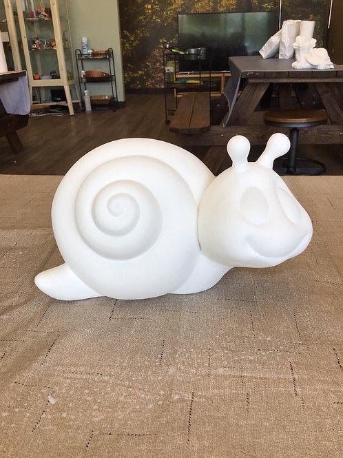 Large Snail