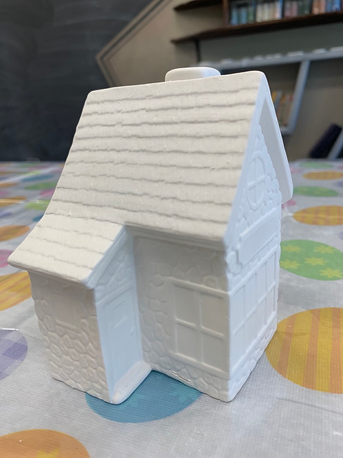 Little House #2
