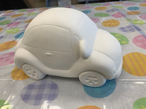 Cute Car 🚘
