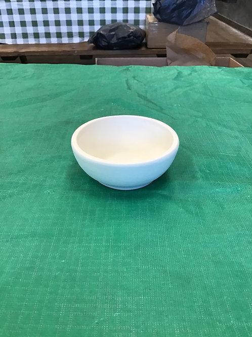 Tiny Bowl